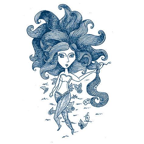 de diosas a brujas A.jpg