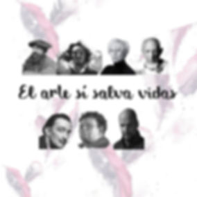 El arte si salva vidas-01.jpg
