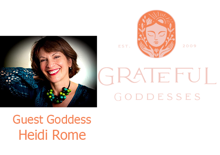 Heidi Rome.png
