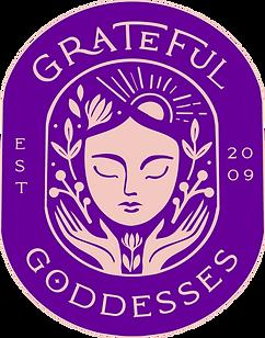 GG_Logo_seal-purple_v1 (1).png