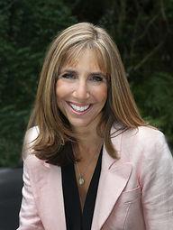 Ellen Schwartz.jpg