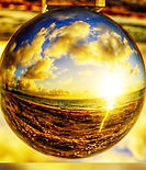 sunset globe sized.jpg
