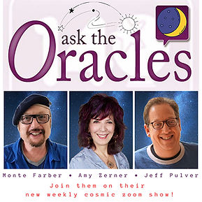 Oracles Photo 9-16-20 zoom size.jpg