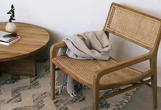 hotel projects furniture supplier