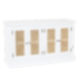IYS02976a_edited_edited.png