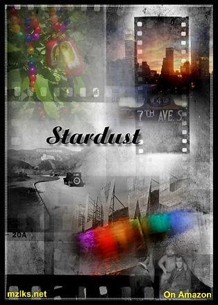 stardustteaser4.jpg