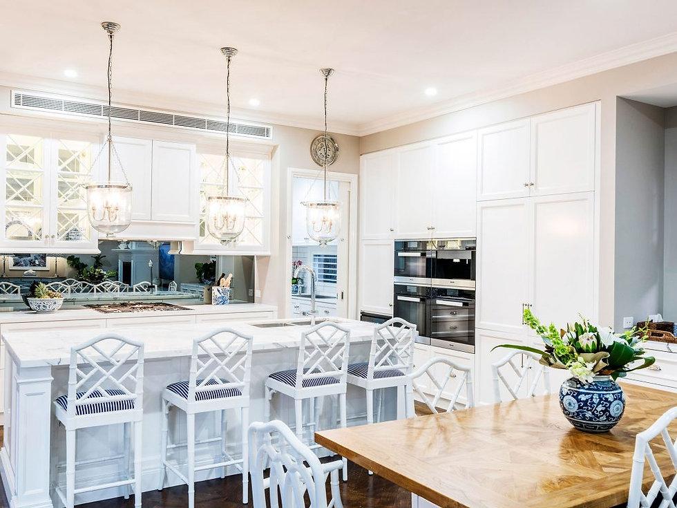 Hawthorne-Hamptons-style-2000x1500-1024x