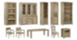 teak-grey-contemporary-style-furniture-n