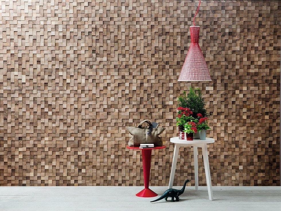 2b_walnut-square-bruno-428837-rel6456fea