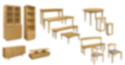 teak-retro-style-furniture-range-1.jpg