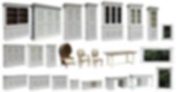 french-beach-house-furniture-range.jpg