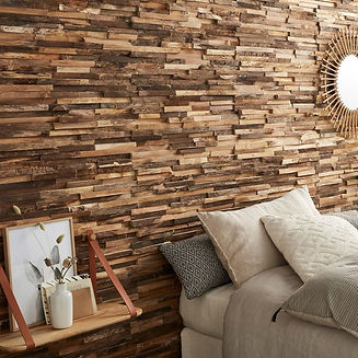3d wooden wall panels indonesia supplier