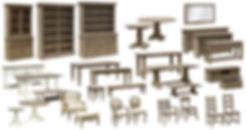 country-style-furniture-range-1.jpg