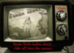 serial tv.JPG