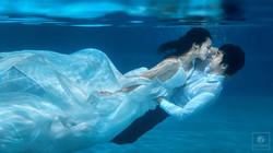 Rance underwater 2020