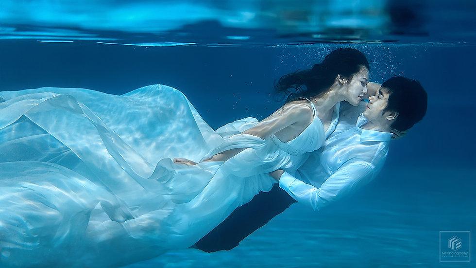 Rance underwater 2020.jpg
