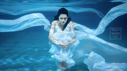 underwater 2020 C