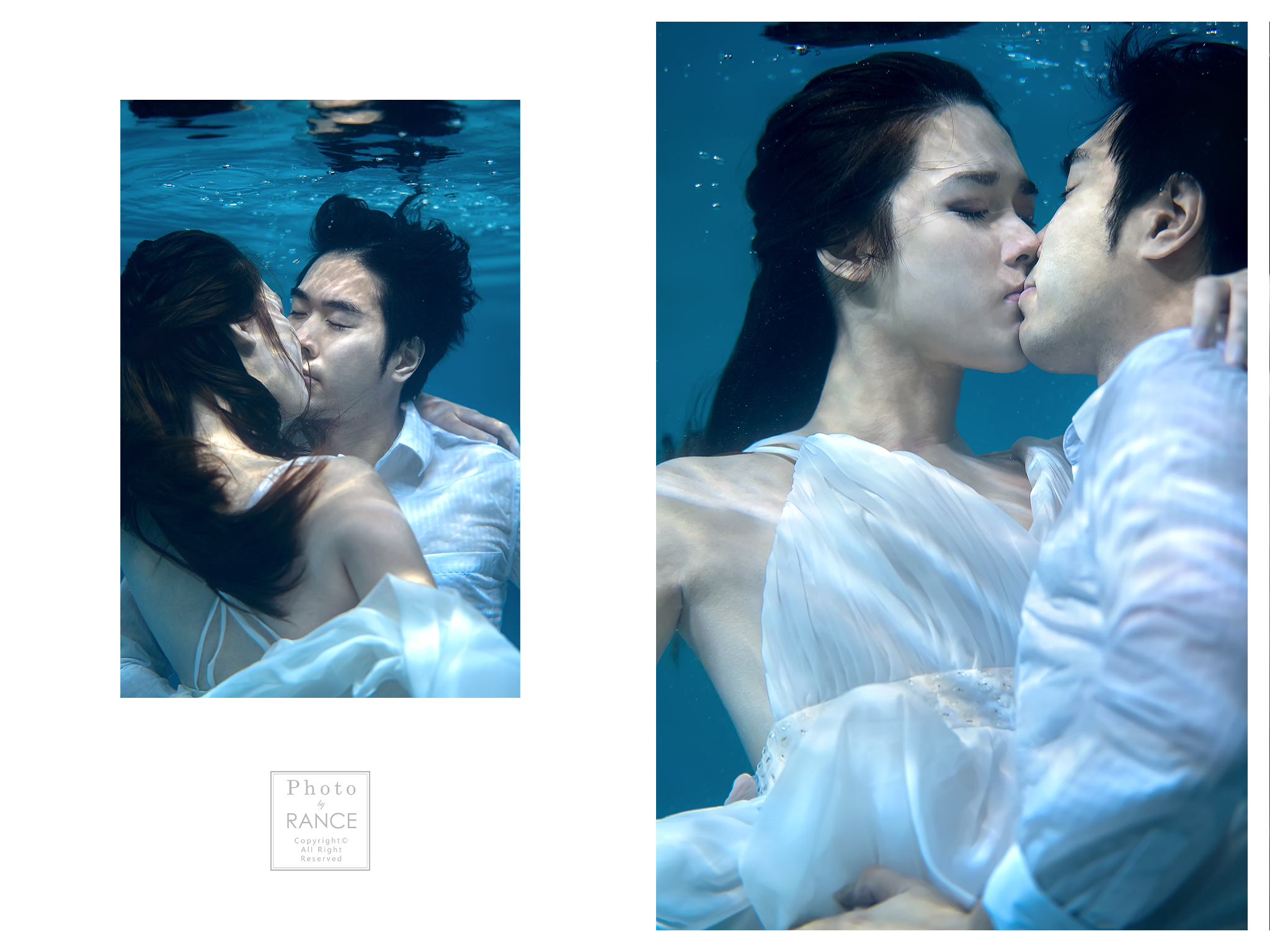 underwater 2020 B