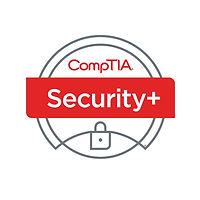 securityplus-logo.jpg