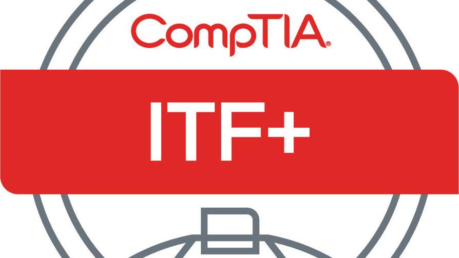 CompTIA IT Fundamentals (ITF+) (Exam FC0-U61) Voucher