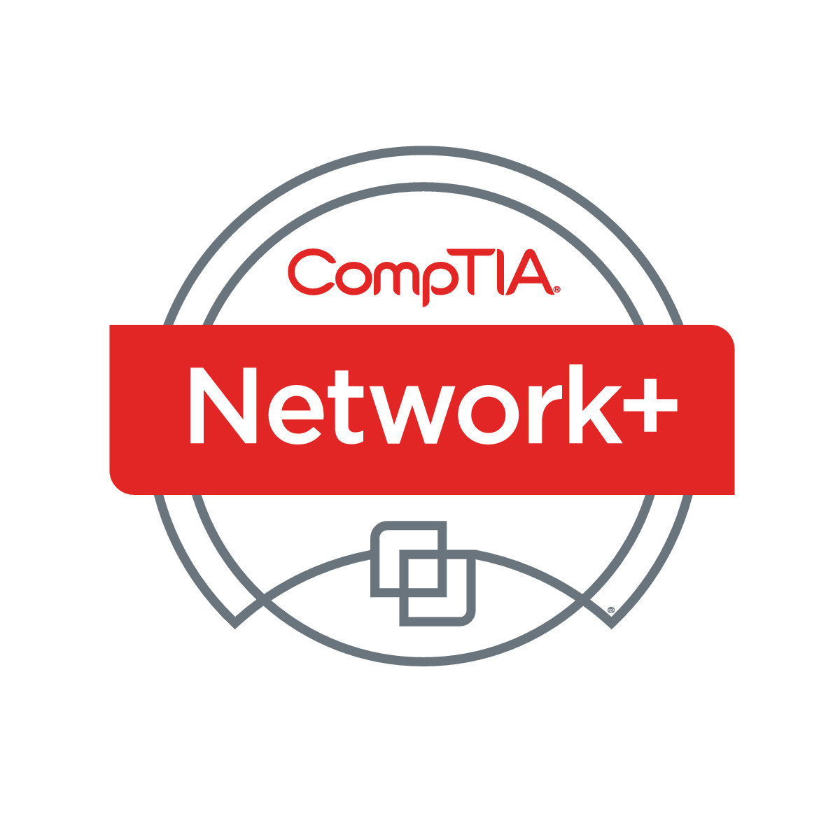 Network+ Online Training