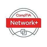 networkplus-logo.jpg