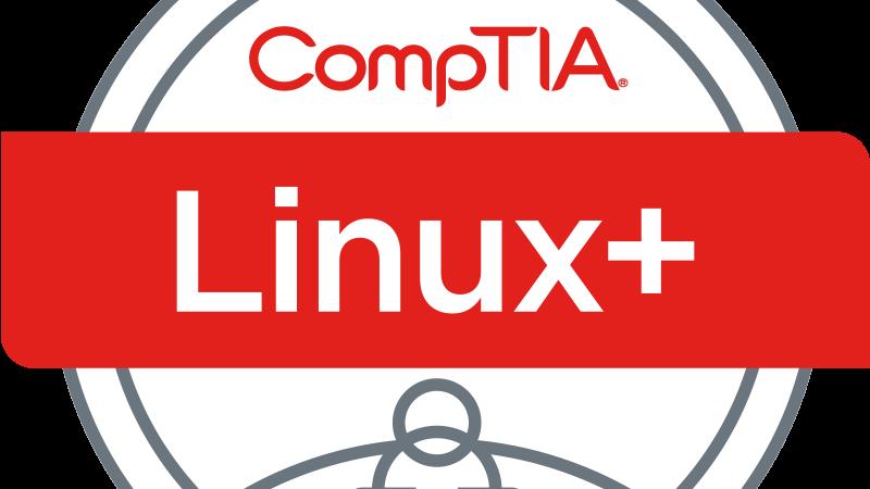 CompTIA Linux+ (Exam XK0-004) Voucher
