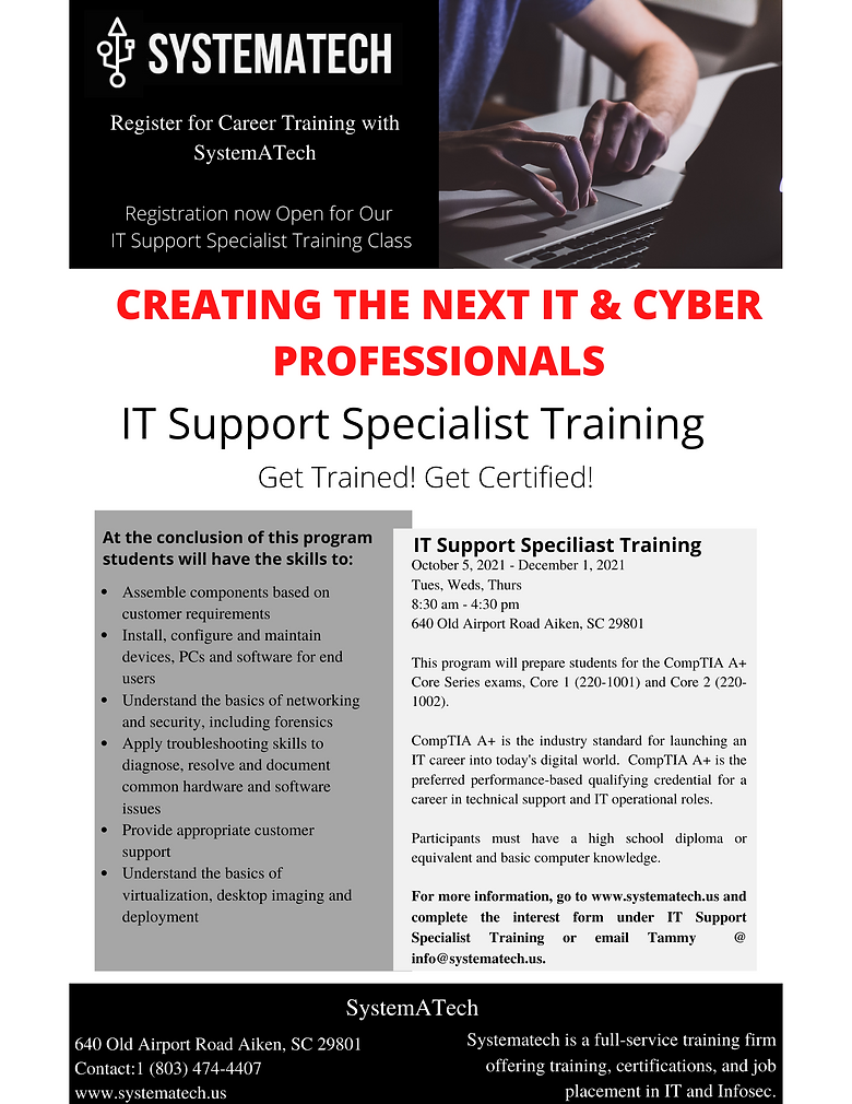 Copy of Q4ITSupportVirtualTraining.png