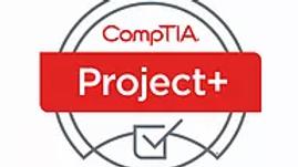 CompTIA Project+ Voucher