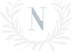 The Northcliff logo white Just.png