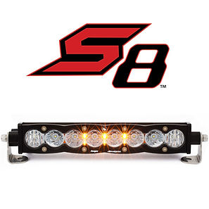 S8-Logo-Image.jpg