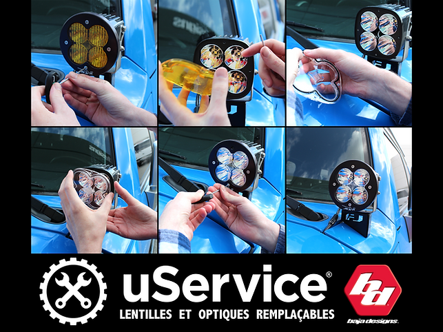uservice 2 fr.png