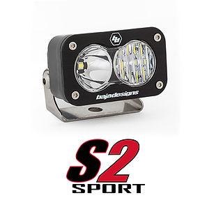S2Sport-Logo-Image.jpg