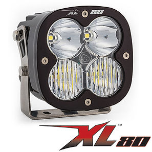 XL80LogoImage.jpg