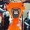 Thumbnail: Kit Oxi-Light Squadron Sport KTM 2017+