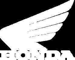 baje designs france logo honda