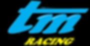 TM_racing-logo-B1C36DF85C-seeklogo.com.p