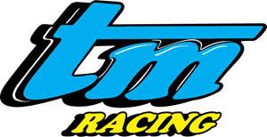 TM_racing-logo-B1C36DF85C-seeklogo.com.p