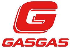 gas-gas_hd.jpg