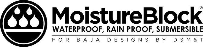 MoistureBlock-Logo- DSMT.jpg