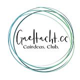 Gaeltachtcc.png