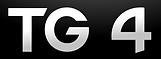 TG4 logo (gradient) RGB.png