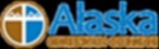 ACC-logo.png