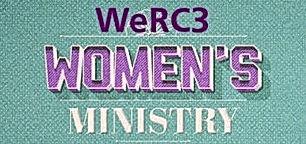 WOMENsMinistry_edited_edited.jpg