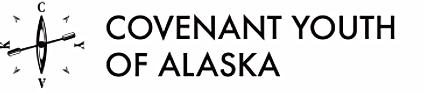 CYAK-logo.png