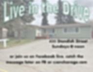 Live-Drive.jpg