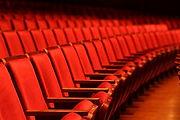 butacas-teatro1.jpg