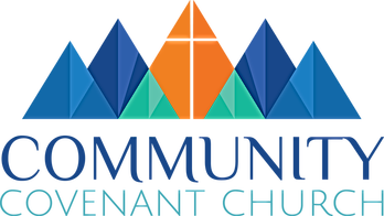 CommCov-logo.png