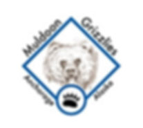 MES-logo_edited.jpg