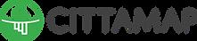 LogoFull_800x180.png